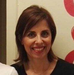 Adriana Migliore