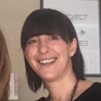 Marina Palaia