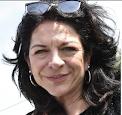 Vania Fioretti